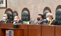 While bar consulted on judges' appointment: What's real motive of lawyers' protest on Sept 9, asks CJP