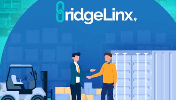 Digital freight marketplace BridgeLinx raises $10mln
