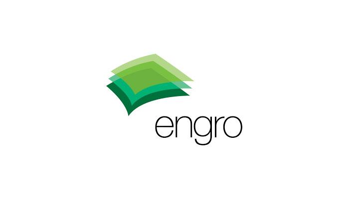 Engro enters Rs4.5bln Islamic loan deal