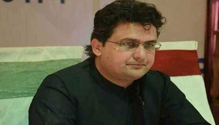 PM won't impose any curbs on freedom of press: Faisal