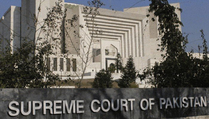 SC hints at constituting panel on fake degrees of lawyers