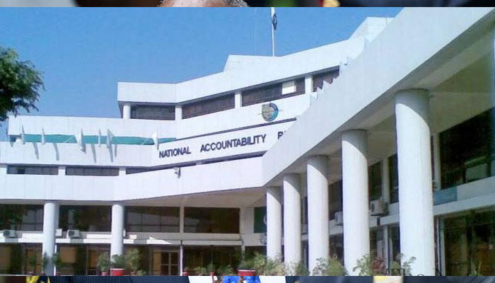 Reshuffle in NAB announced