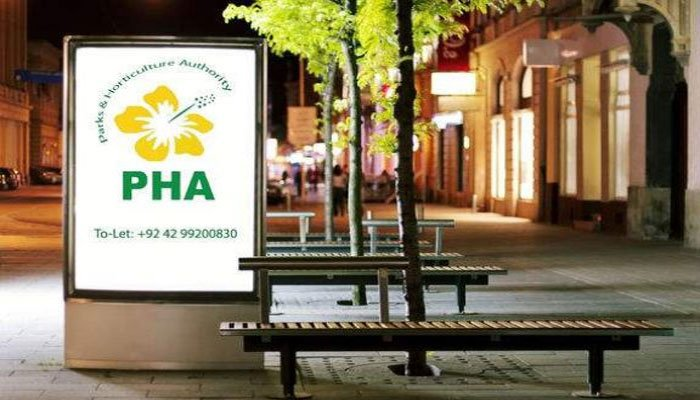 PHA directed to improve marketing, finance depts