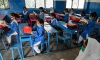 PTI seeks probe into purchase of school desks at higher price by Sindh govt