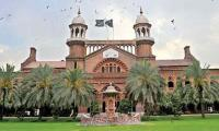 Fresh probe into Model Town incident: LHC resumes hearing against formation of new JIT