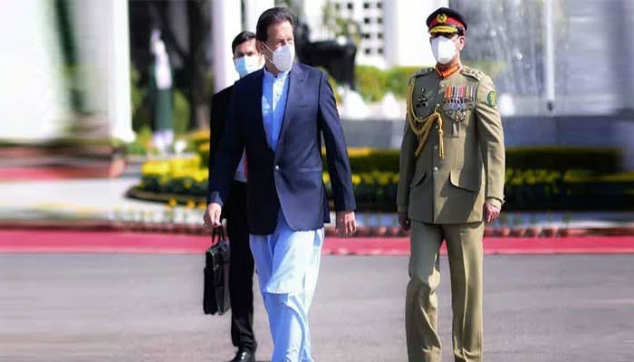 PM flies to Dushanbe to attend SCO meeting today