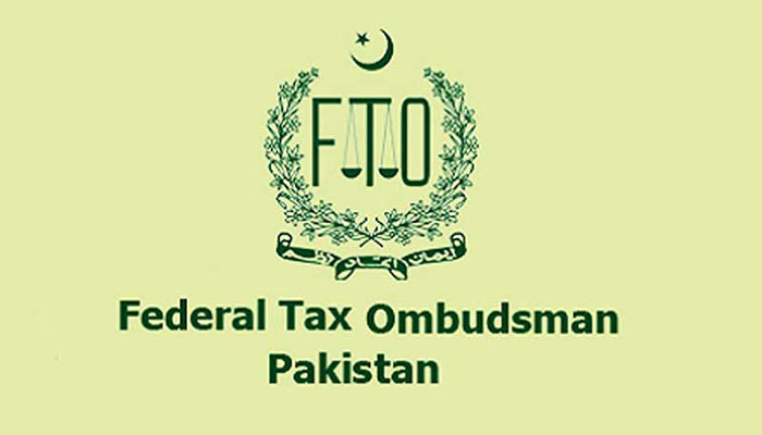 FTO advises FBR to complete all pending inquiries