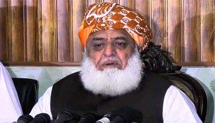 892798_7006710_Fazl-slams-Bilawal,-asks-him-to-move-no-trust-against-Buzdar_akhbar.jpg