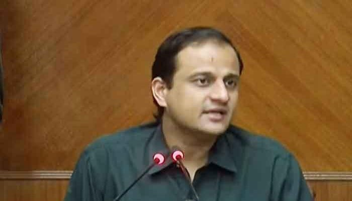 If ECP wants Sindh ready to hold local bodies polls in February: Wahab