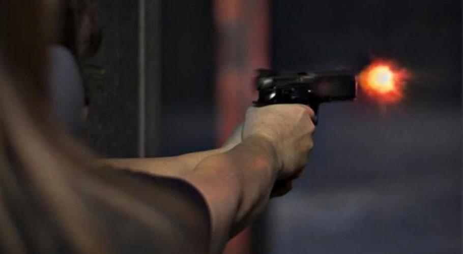 Nine killed in Dir firing