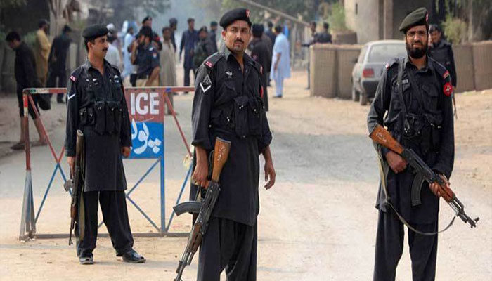 Section-144 imposed in Khyber