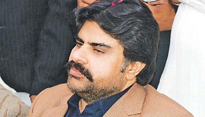 Karachi has seen much improvement in sanitation lately, Nasir Shah tells PA
