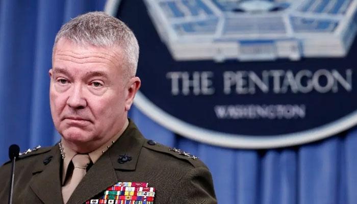US admits killing 10 civilians in Kabul drone attack