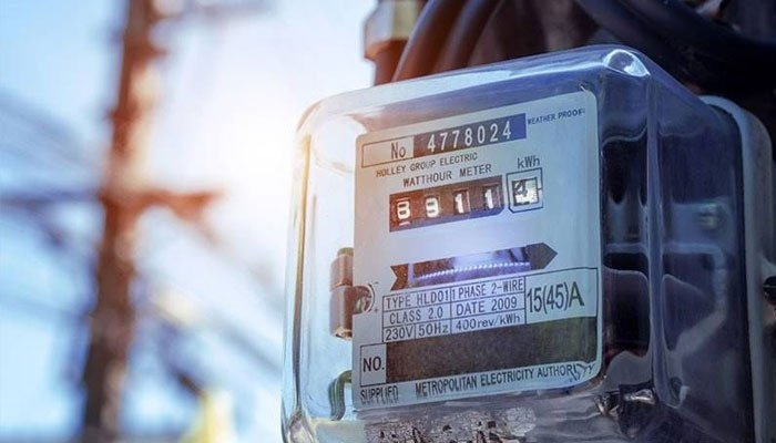 To discourage gas consumption: Flat tariff of Rs12.66 per unit on incremental power use for winters