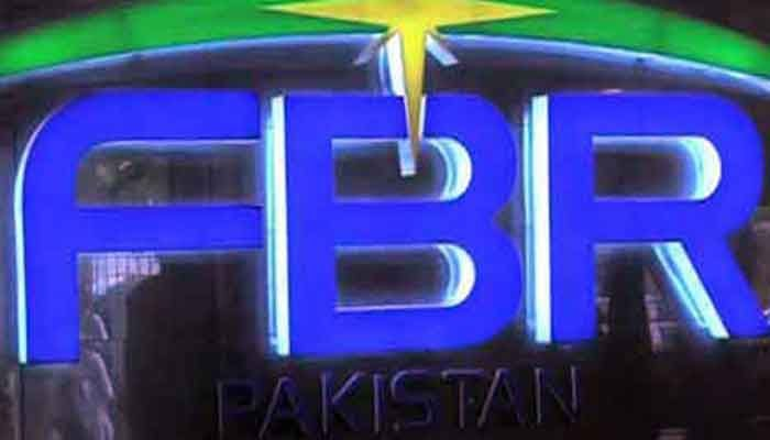 Presidential ordinance: FBR can now block SIMs, disconnect utility connections