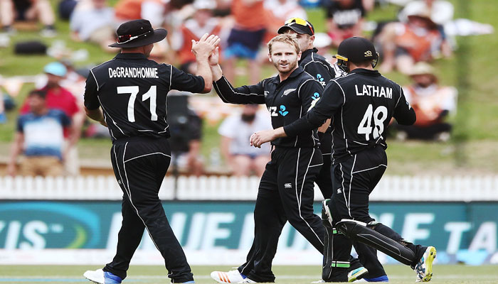 Cancellation of NZ team's visit unfortunate, says PPP