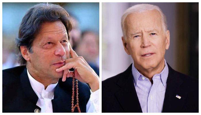 Biden facing unfair criticism for US pullout: PM