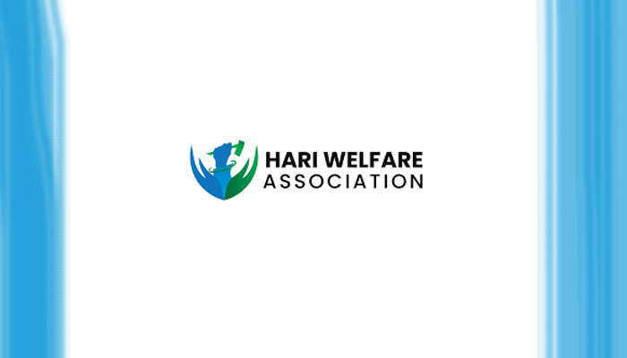 Hari Welfare Association demands end to exploitation of workers engaged in cotton production