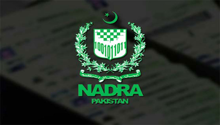Nearly 0.7m overseas voters registered in 20 important NA constituencies