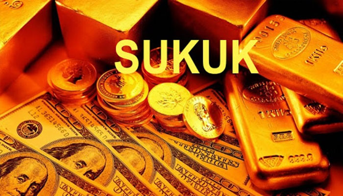 Pakistan ready to issue new international Sukuk as soon as Oct