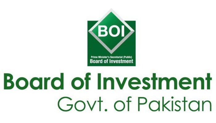 PAC directs BOI to finalise rules and regulations within 90 days