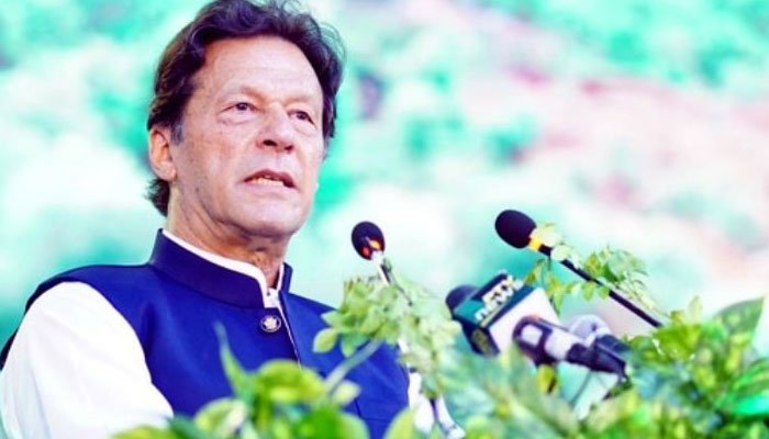 Developed countries must take lead in raising climate ambitions: PM