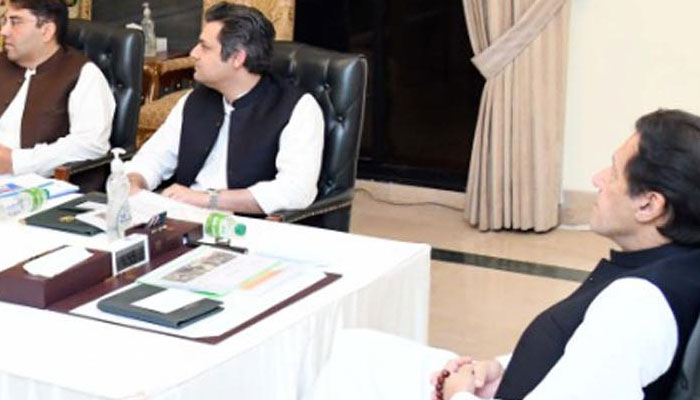 Finalisation of mineral development strategy directed