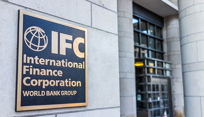 Number of affordable homes built in Pakistan barely rises: IFC