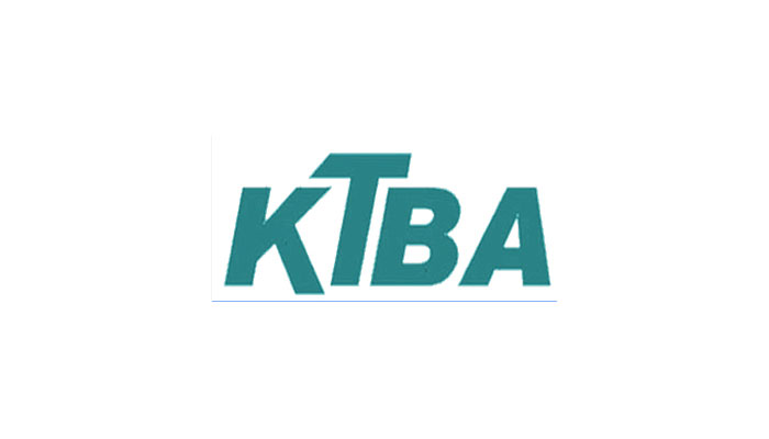 KTBA identifies 12 issues in FBR's web portal for fast resolution