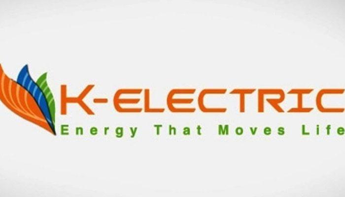 'Govt resolved to assist KE meet growing power demand'
