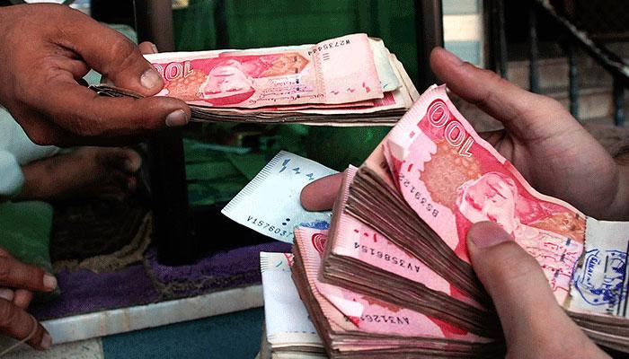 Rupee marginally higher