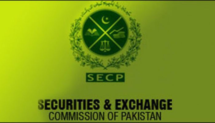 SECP amends public offering rules