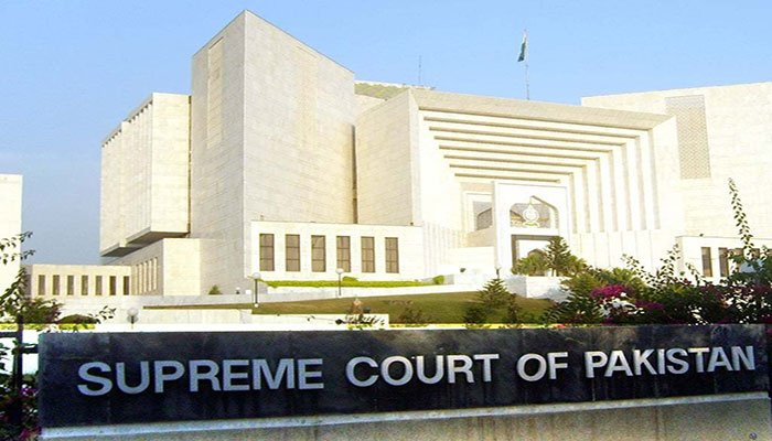No room for second review in Constitution, says SC