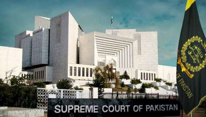 Women have to claim inheritance right in life: SC