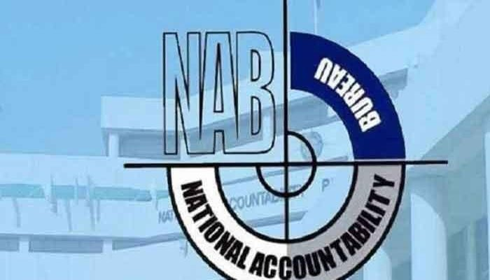 21 cases sent to NAB to be referred to courts, PAC told