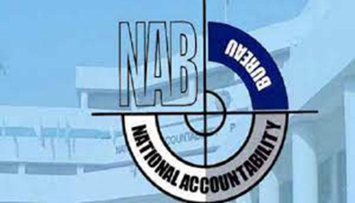 Govt, opposition lock horns over NAB chairman
