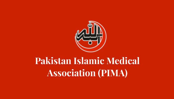 PIMA to hold first aid workshops in 189 mosques