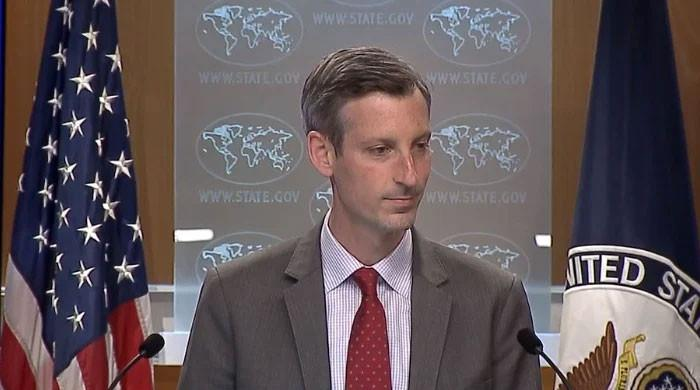 US condemns reported Taliban justice