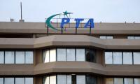 Lacklustre response on spectrum auction deepens govt's financial woes