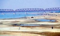 Indus Delta vulnerable to climate change impacts: experts