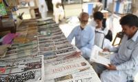 APNS observes 'National Newspaper Readership Day' on September 25