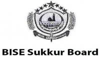 Chairman BISE Sukkur reappoints three officials against rules