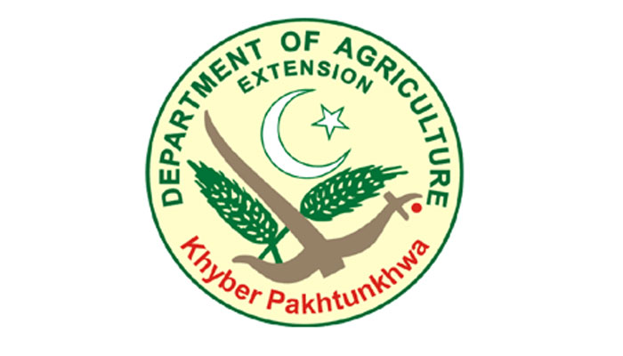 Contaminated vegetables pose serious threat to KP people