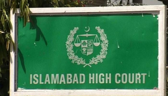Avenfield reference: IHC hears NAB's plea for regular hearing today