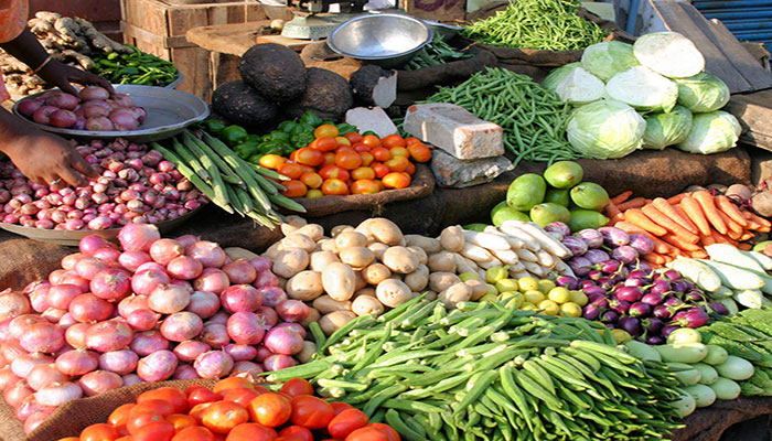 'Policy to address issue of food waste to be introduced'