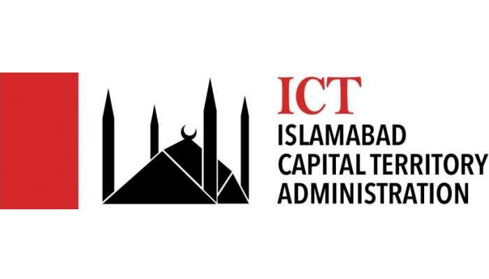 45 held during search operation in ICT