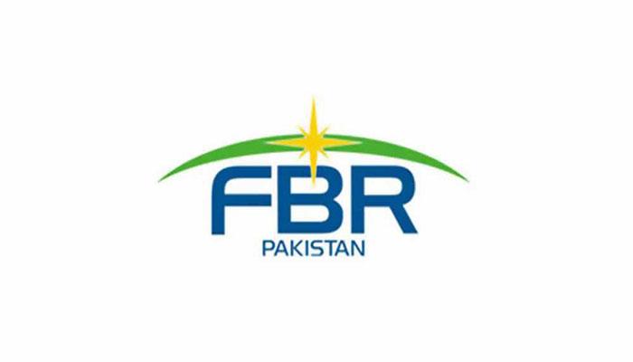 FBR, NAB probe 10,384 Kanal land as Benami properties