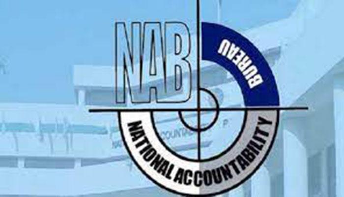 Major political parties reject NAB amendment ordinance