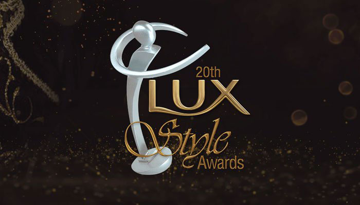 Star-studded Lux Style Awards today