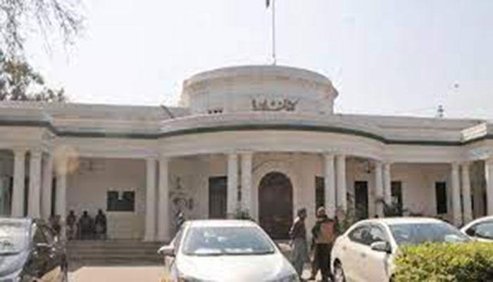 '500-bed hospital to be functional in Gujranwala soon'